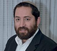אהרן כהן