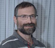אליהו סטולוביץ