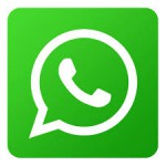 kosher-whatsapp