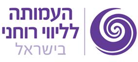 livuiruchani-logo