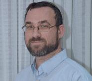 יואב שטרנברג